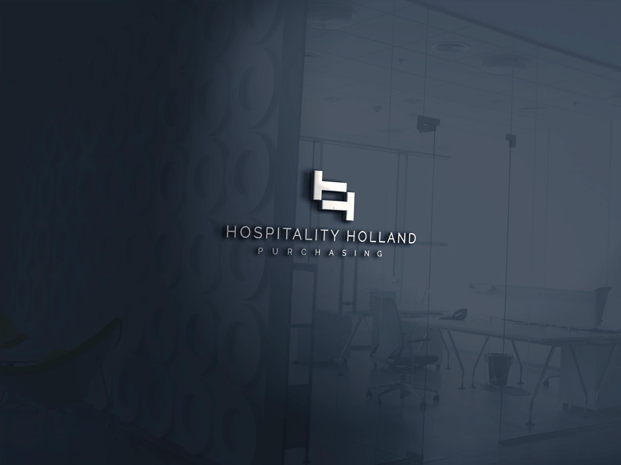 HospitalityHollandPurchasing3D