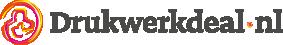drukwerkdeal-logo