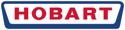 hobart-logo