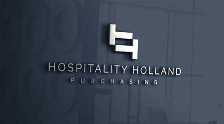 hospitality_holland-3d