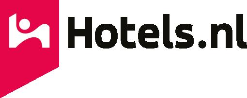 hotels-logo