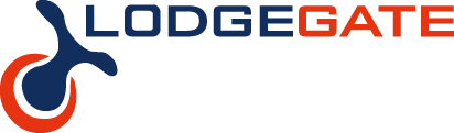 lodgegate-logo
