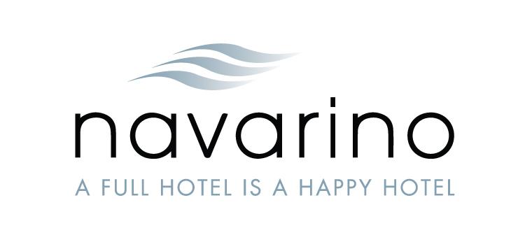navarino-logo