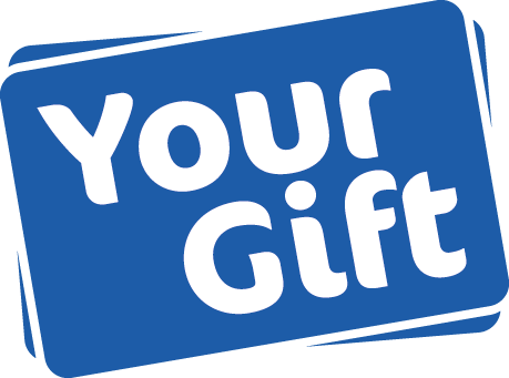 yourgift-logo